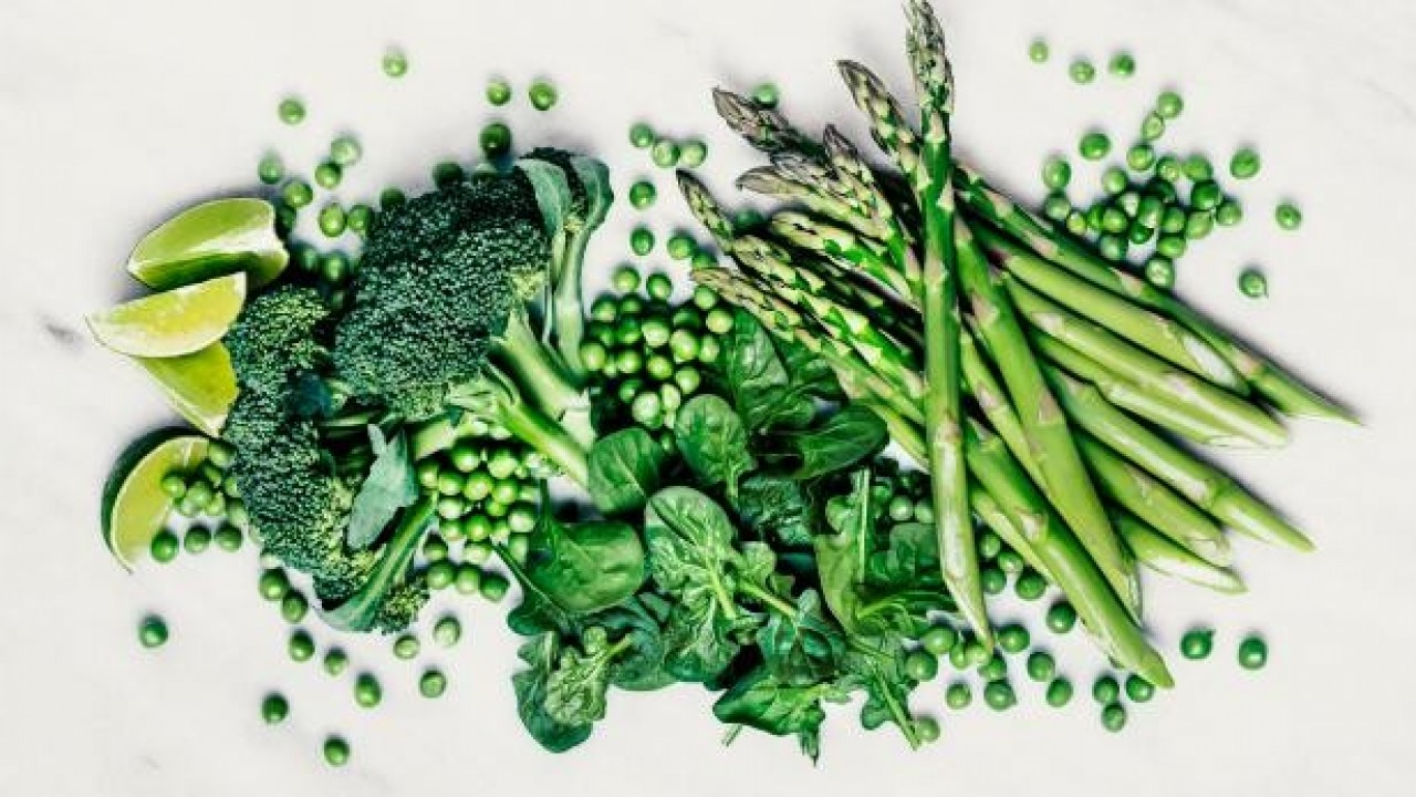 Weight Loss: Top 9 Vegetables To Include In Your Diet To Burn Belly Fat
