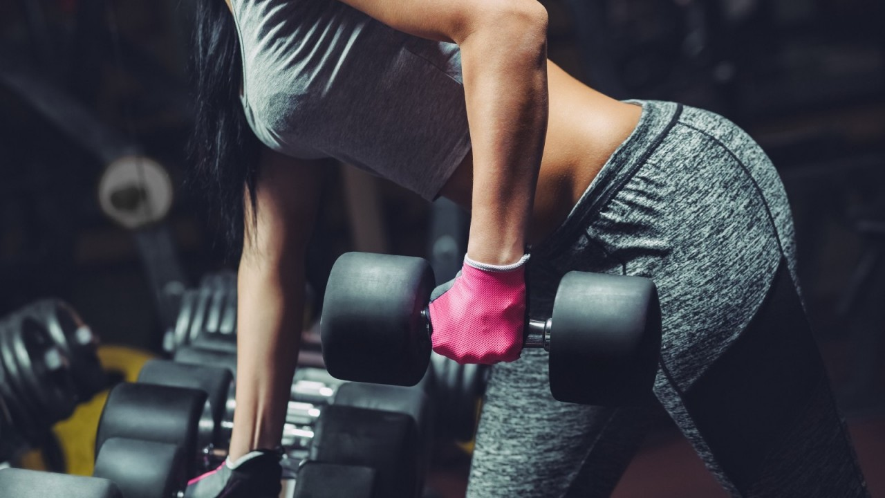 Weight loss: 4 myths about metabolism you should stop believing!