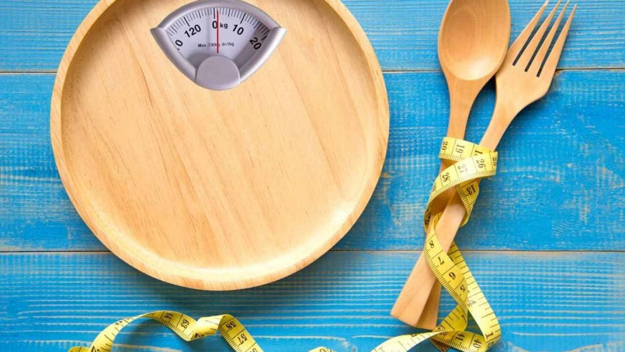 5 Motivating Goals That Result in Weight Loss
