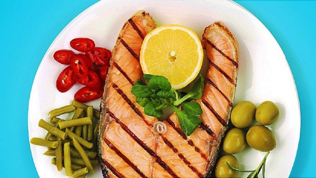 How High Protein Diet Can Help You Lose Weight; Include These High Protein Foods