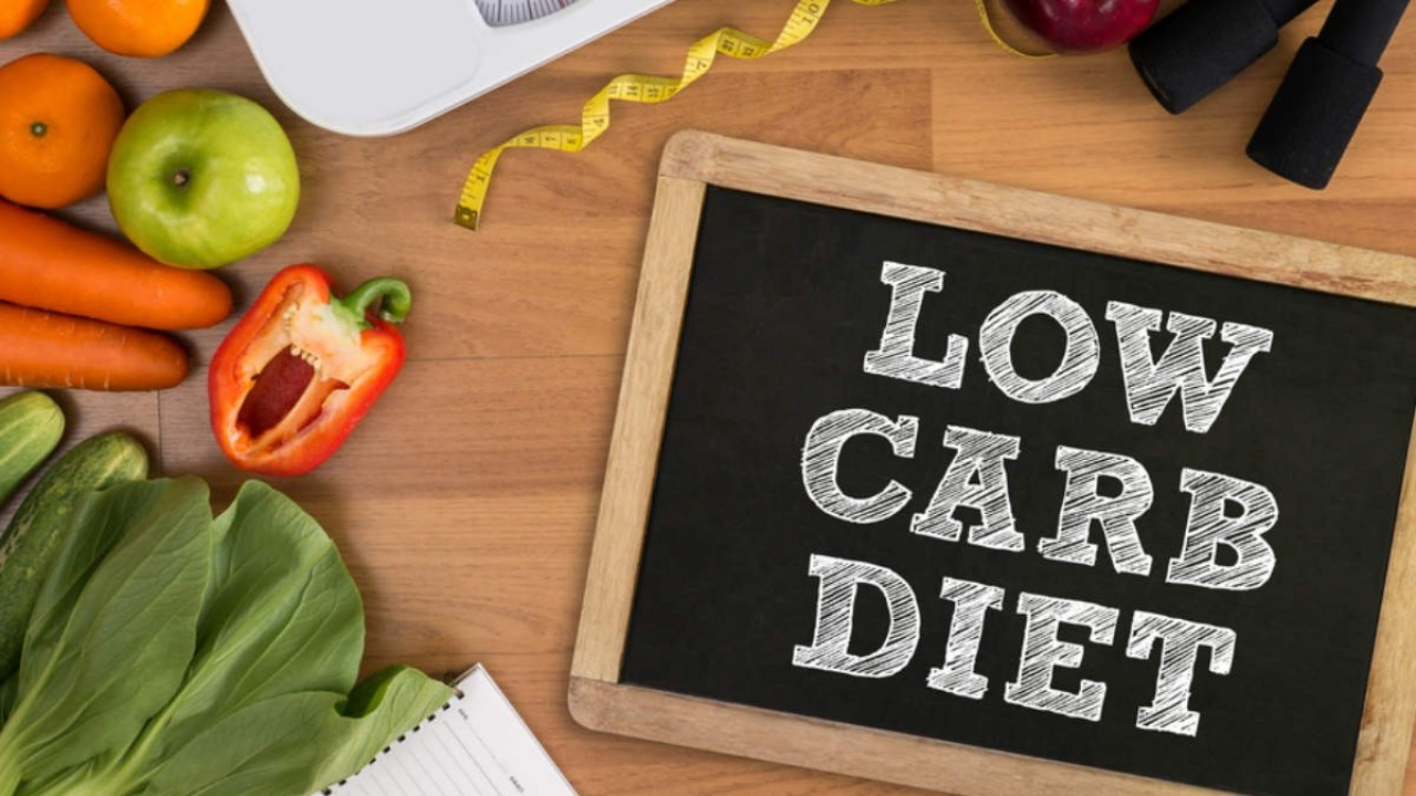 Weight loss: Busting 5 myths related to low-carb diets