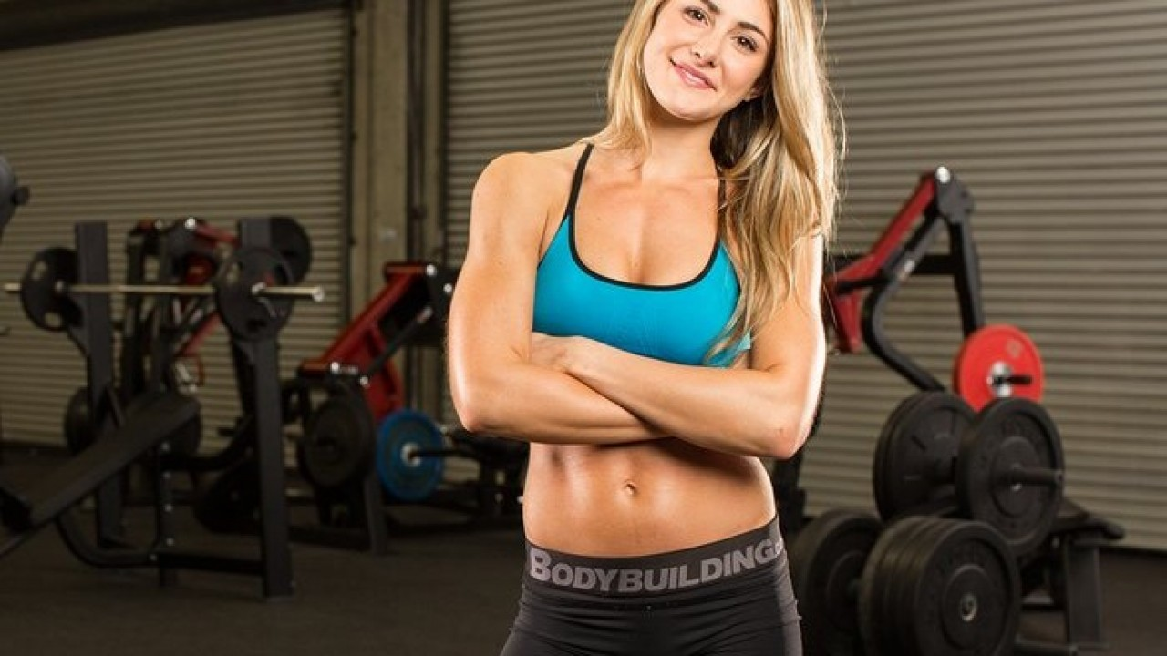 The Most Effective Methods to Lose Body Fat Explained!