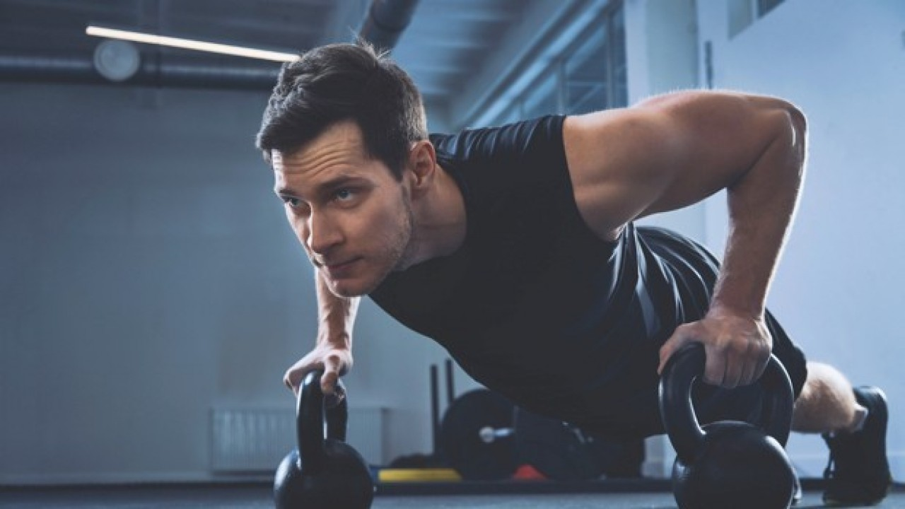 14 Best Exercises for Weightloss