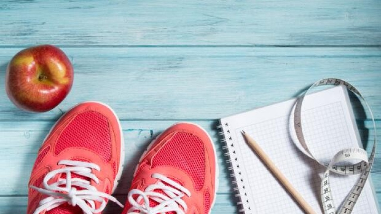 Top 10 Rules of Weight Loss for Runners