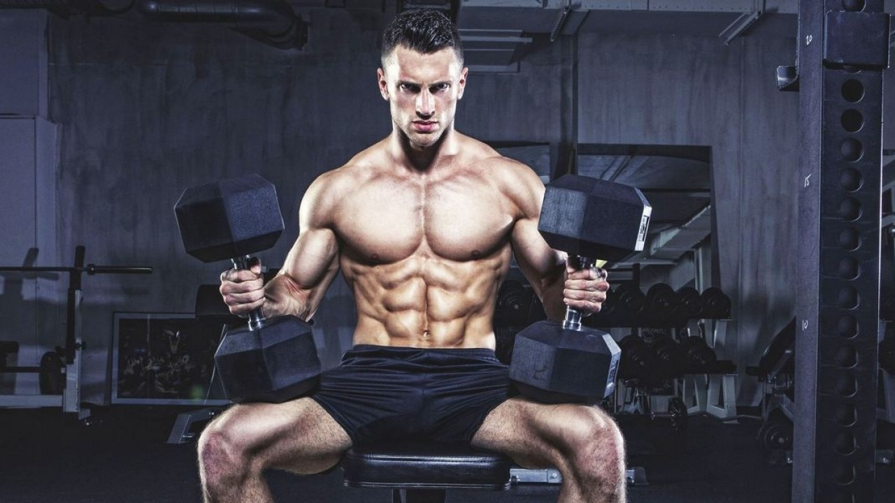 The Best Exercises For Burning Belly Fat
